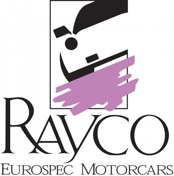 Rayco Eurospec Motor Cars