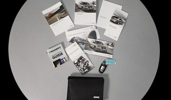 2013 Audi Q5 2.0T quattro Premium full